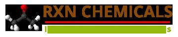RXN Chemicals Pvt. Ltd.